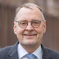 Francis Egger