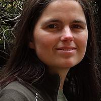 Sonja Kay
