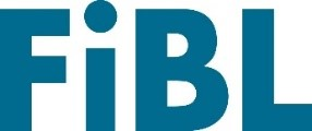 Logo FiBL